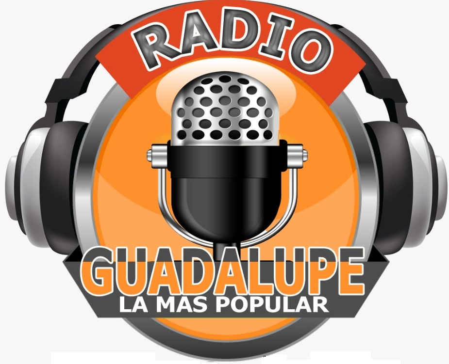 Radio Guadalupe Llallagua