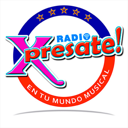 Xpresate Radio